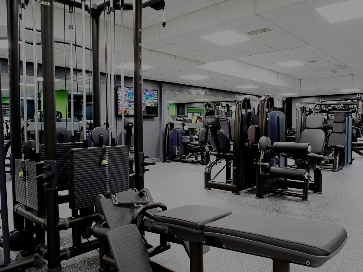 Coventry Gym With Swimming Pool Fitness Classes Village Gym