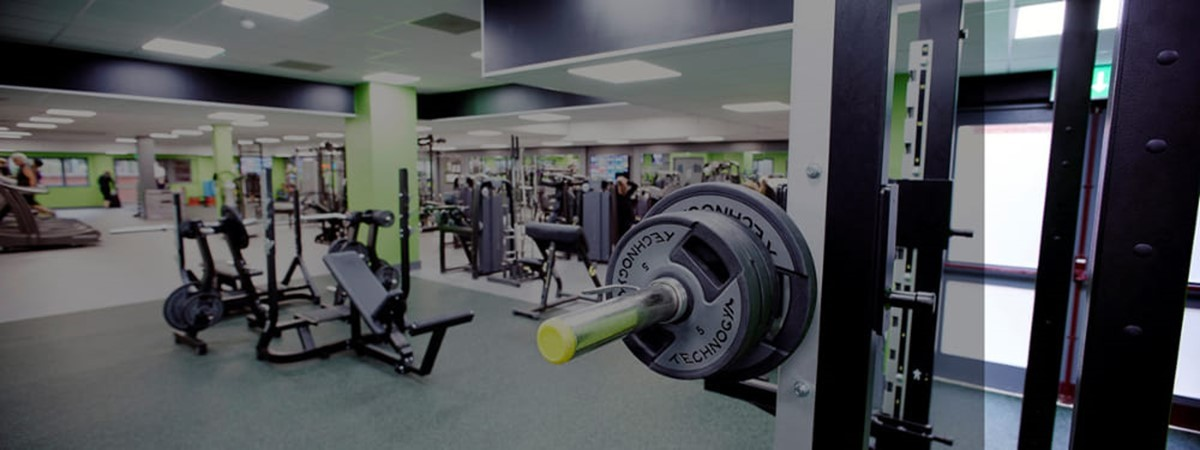 9f36d5d117be5 Gym Memberships & Prices Near Me | MyZone | Village Gym