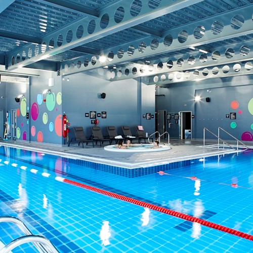 24 hour gym in portsmouth with fitness classes pool - 24 hour fitness with swimming pool locations ...