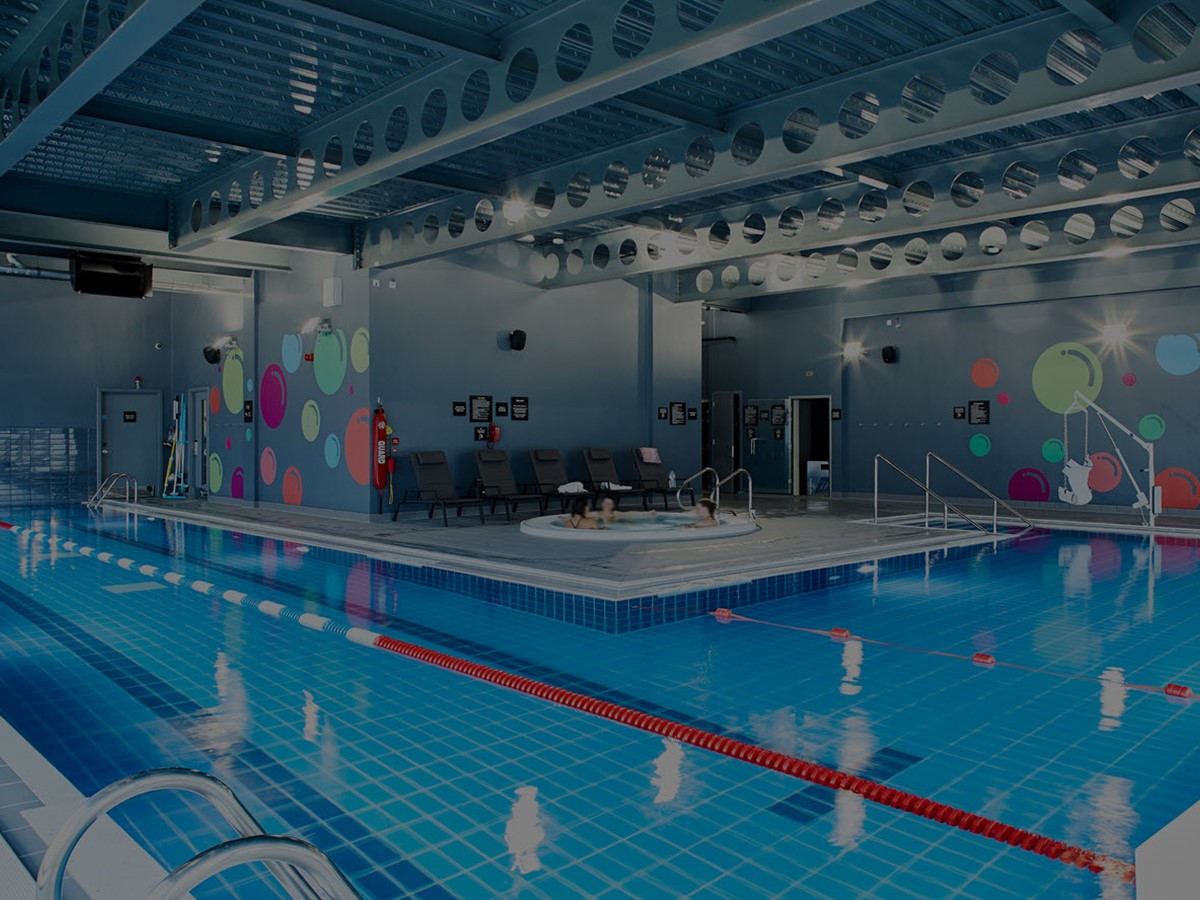 Ocean village gym timetable for Hotels in portsmouth with swimming pool