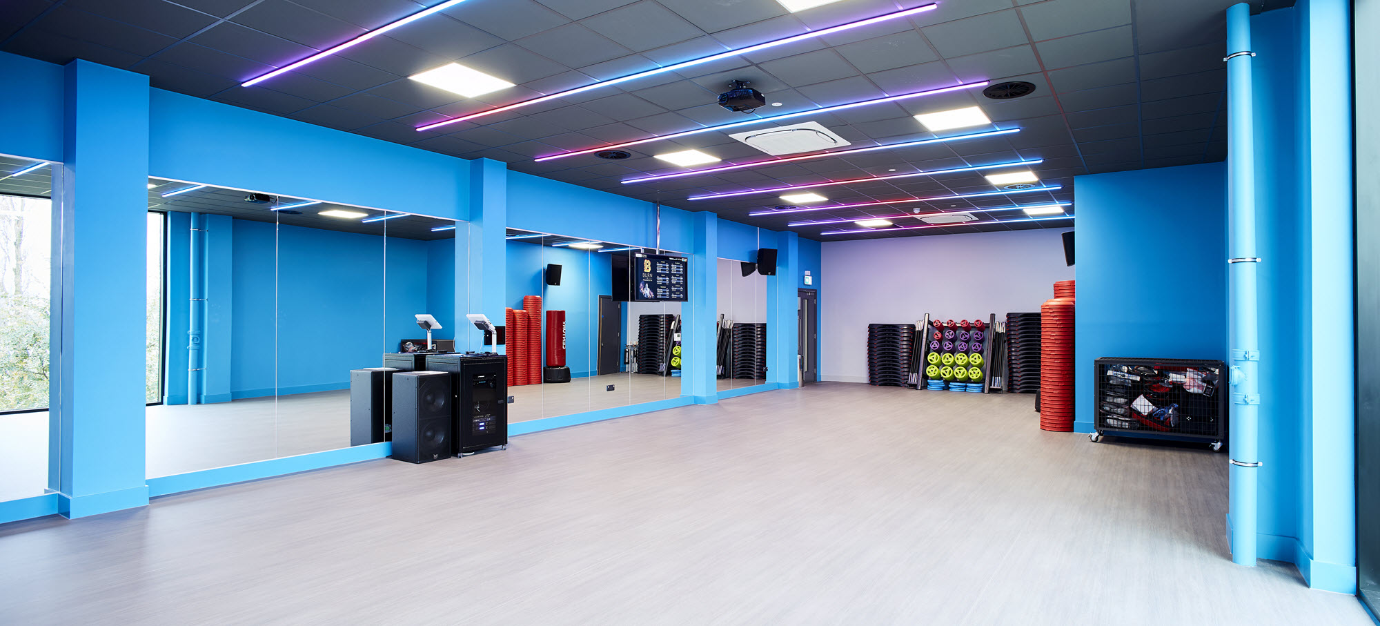 24 hour gym in portsmouth with classes pool village gym - 24 hour fitness with swimming pool locations ...