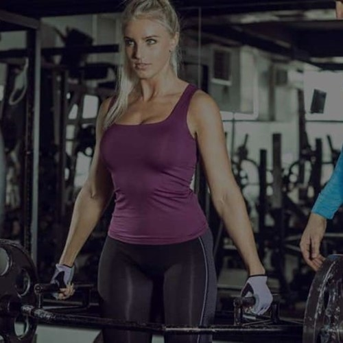 Personal Training | Personal Trainer Near Me | Village Gym