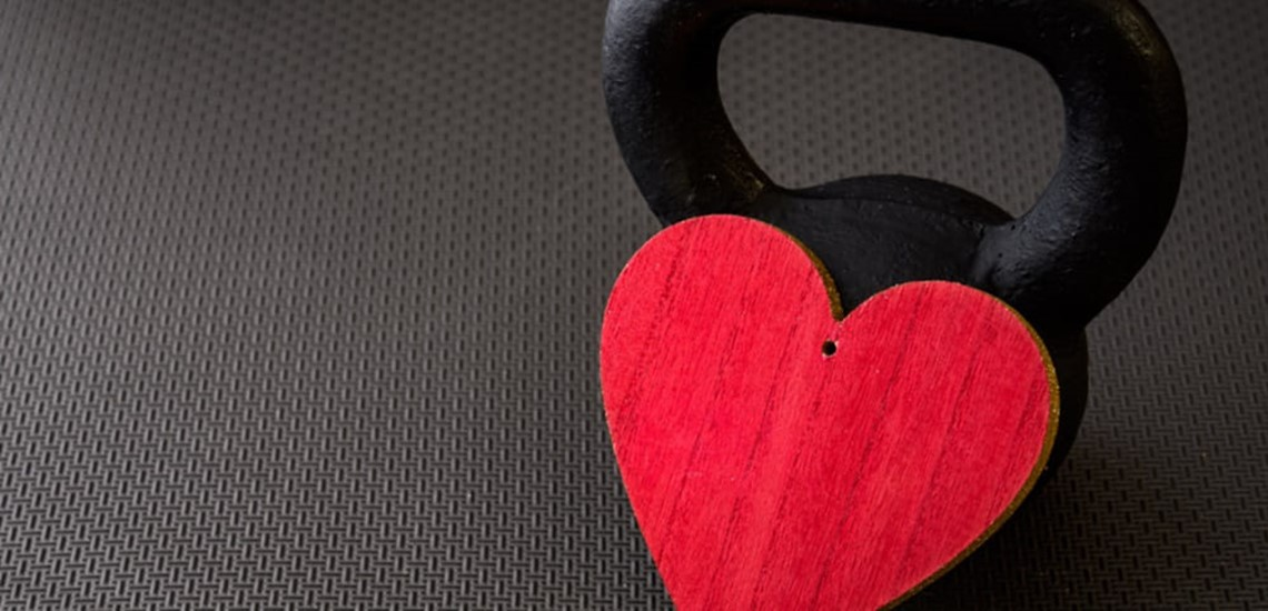 Special Valentines Gifts For Fitness Lovers Romantic Top Tips From Village