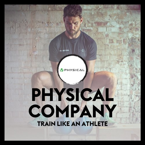 Physical Company